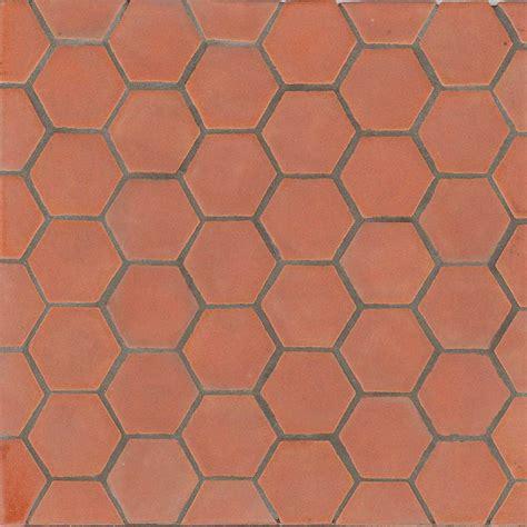 hexagon handmade ceramic tile  kitchen backsplash