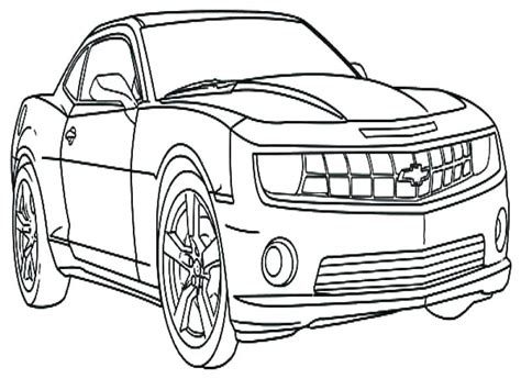 classic truck coloring pages  getcoloringscom  printable colorings pages  print  color