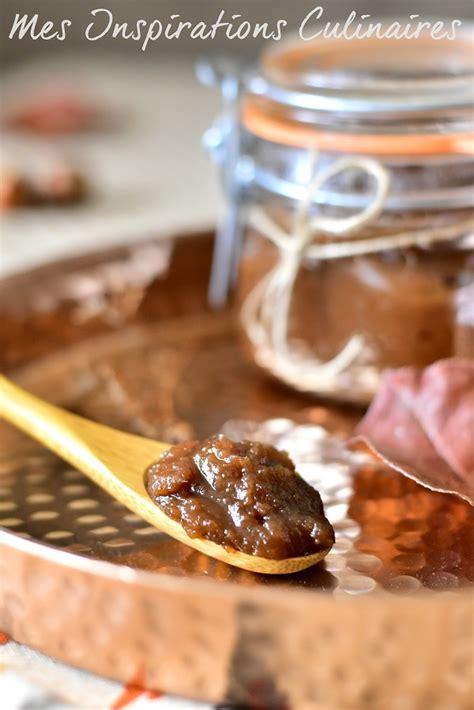 creme de marron maison cr 232 me de marrons recette maison le cuisine de samar