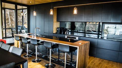 atelier cuisine nancy design cuisine exotique montreal 32 nancy cuisine