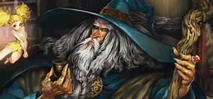 Lucain | Dragon's Crown Wiki | FANDOM powered by Wikia