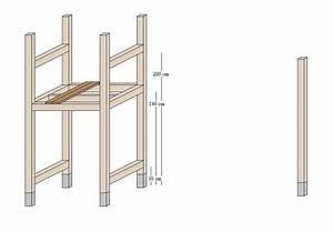 Waschmaschinen Erhöhung Selber Bauen : podest waschmaschine bauen m bel ideen innenarchitektur ~ Michelbontemps.com Haus und Dekorationen