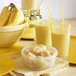 Feiten en fabels over fruit en afvallen, gezondheidsnet