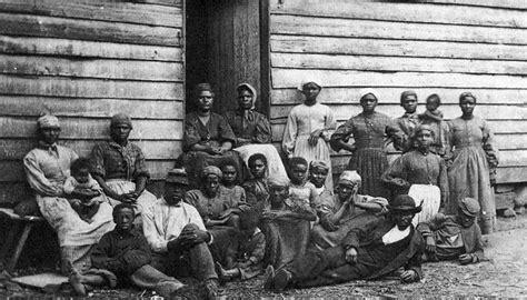 jonathan edwards  american racism   theology
