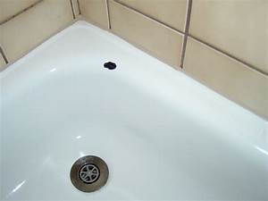 Emaille Badewanne Polieren : respo technik ag badewannen doktor ~ Watch28wear.com Haus und Dekorationen
