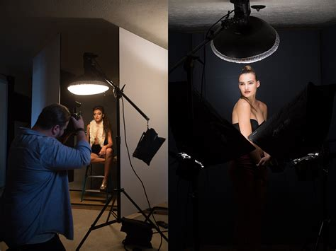 lighting for photography six reasons why your light is not right fstoppers
