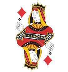 image result  images  queen  diamonds games