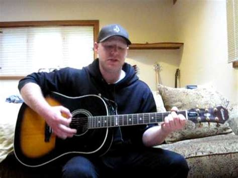 garth brooks   young cover youtube