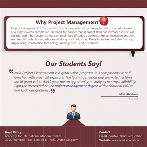 Mba Project Managementonline. Eating Disorders Treatment Centers. The African Lion Facts Home Loans For Dummies. Insurance Companies Utah My Pc Backup Reviews. Physicians Assistant Programs In California. Gondola Shelving Brackets Vpn Service Android. Auto Insurance Lake Charles La. What Is A Dental Assistants Salary. Ecommerce Wordpress Theme Free
