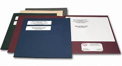 Folders Slip Sheet Lacerte Proseries Compatible Tab