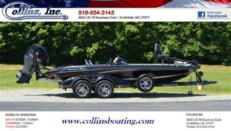 Ranger Boat Dealers In Nc by 1980 Ranger 520c Boats For Sale In Carolina