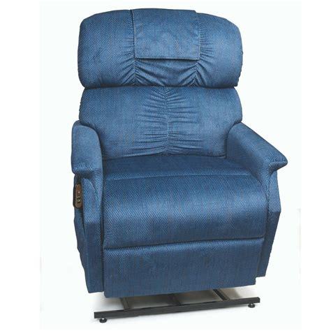 golden tech comforter 28 quot wide lift chair dual