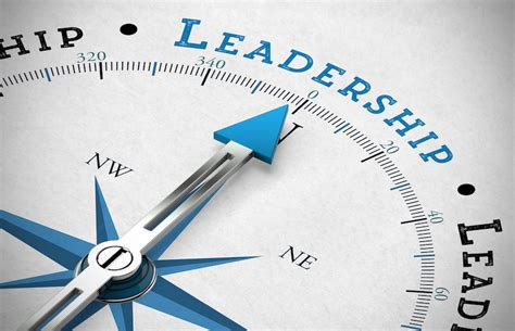 leadership compass physician assistant education association