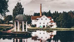 Günstige Alternative Zu Plexiglas : estland im wohnmobil die g nstige alternative zu skandinavien wohnmobil magazin f r besitzer ~ Whattoseeinmadrid.com Haus und Dekorationen