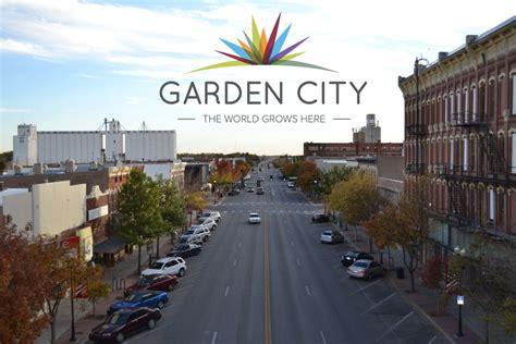 garden city ks heartland to begin supplying power to garden city hcpd