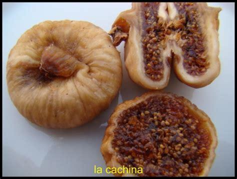 comment cuisiner des figues comment faire sécher des figues la cachina