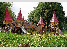 Die schönsten Spielplätze in Magdeburg ottokar