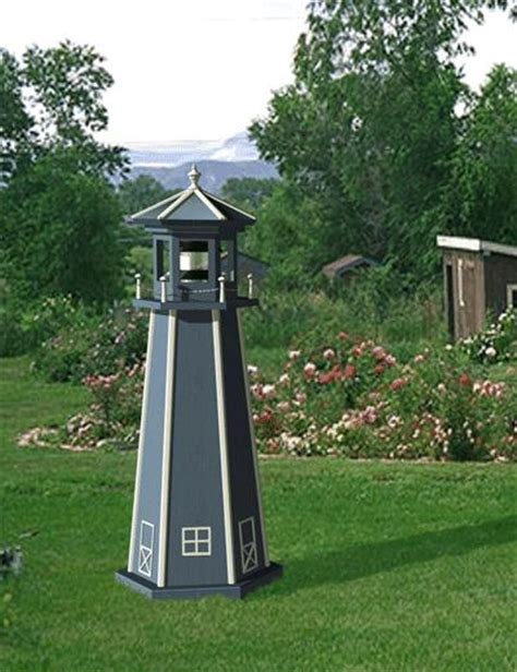 gazebo design plans woodworking plans lighthouse