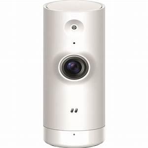 Smart Home Telekom Kamera : smarthome kamera innen basic kaufen telekom ~ Eleganceandgraceweddings.com Haus und Dekorationen