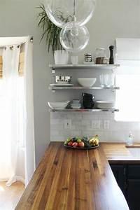crdence pour cuisine awesome crdence miroir sur mesure With beautiful quelle couleur avec le turquoise 9 quelle couleur choisir pour ma cuisine inspiration cuisine