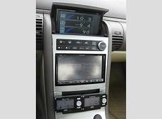 Post pics of your double din setup Page 11 G35Driver