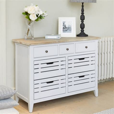 Grey Sideboard by Sideboards Signature Grey Sideboard Servery Cff02c By