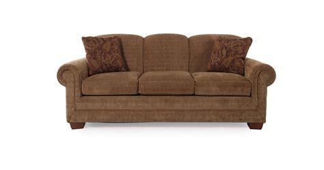 lazy boy reclining sofa and loveseat lazy boy sofa and loveseat z boy jay reclining sofa with