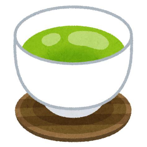 お茶のイラスト 無料 に対する画像結果