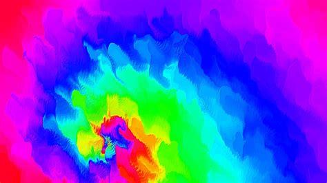 Türkis Farbe Bilder by Kostenlose Illustration Regenbogen Bunte Farben Wirbel