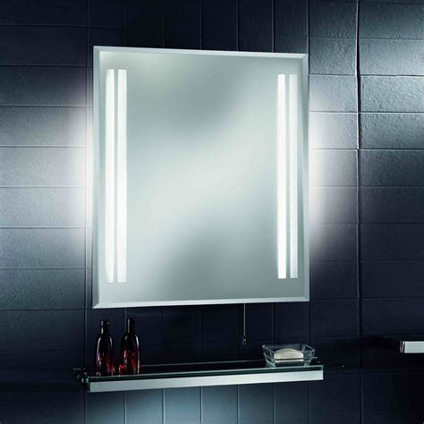 bathroom mirror cabinet with lights and shaver socket bathroom mirror with light and shaver socket bathroom mirror