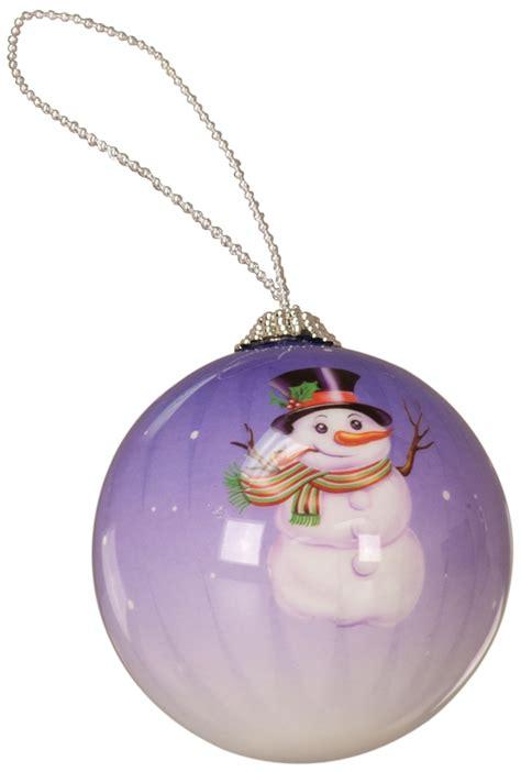 impact resistant christmas ornaments basement woodworks inc