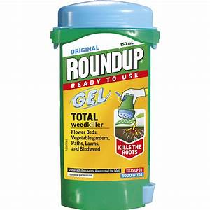 Roundup 360 Plus Polen : roundup weed killer shop for cheap products and save online ~ Michelbontemps.com Haus und Dekorationen