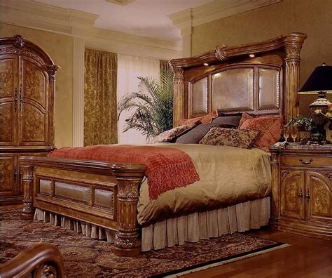 King Size Bedroom Sets In Canada by Platform King Size Bed Set For Master Bedroom King Beds