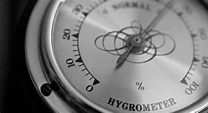 Luftfeuchtigkeit In Wohnräumen Tabelle : optimale temperatur und luftfeuchtigkeit nach wohnraum ~ Lizthompson.info Haus und Dekorationen