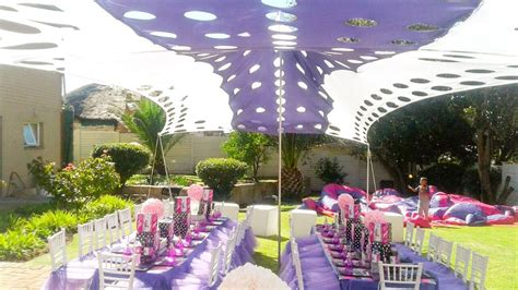 mbk decor for events and weddings bloemfontein projects photos reviews and more snupit