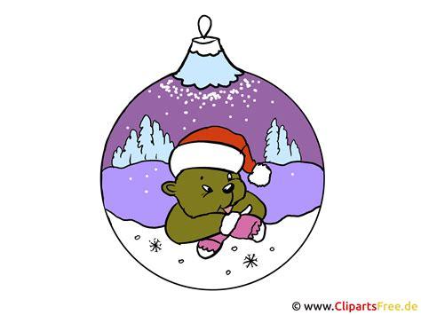 Julmotiv ClipArt-illustrationer