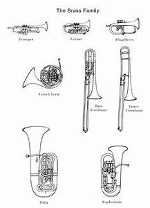 Joseph Kennedy Family Tree Chart Chordophones In The Hornbostel Sachs Classification