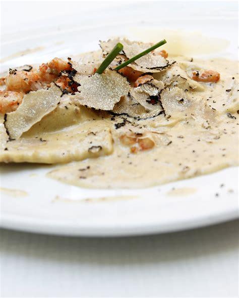 cuisine sauce blanche recette sauce blanche au vin de madère