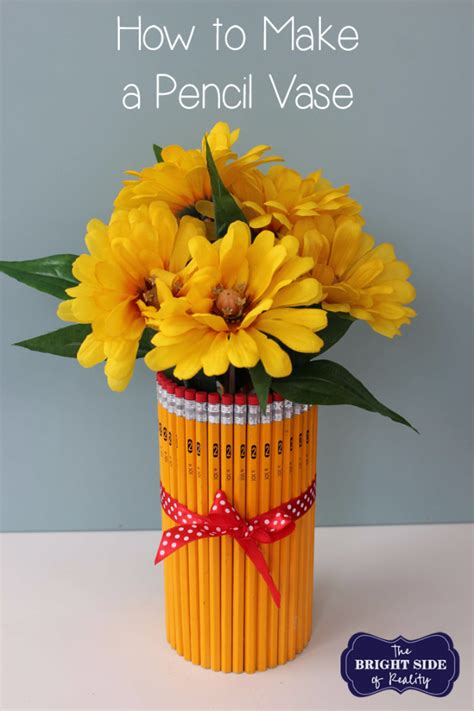 Best Diy Teacher Gifts Diy Joy