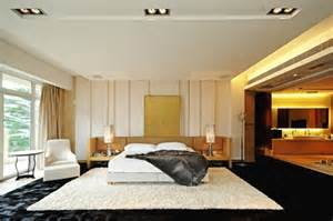 best home interior design warm house interior design in china by chan digsdigs