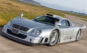 Mercedes Gtr : mercedes clk gtr amg kaufen fiat world test drive ~ Gottalentnigeria.com Avis de Voitures
