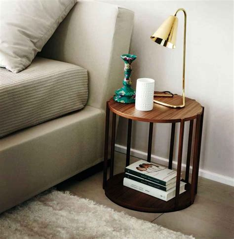 garage conversion design the importance of bedside table on your bedroom