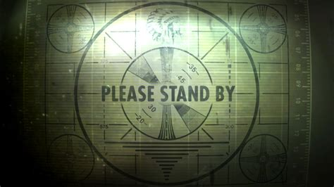 Fallout Animated Wallpaper - 193 fallout hd wallpapers background images wallpaper