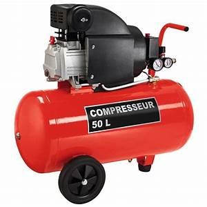 Compresseur Portatif Brico Depot : compresseur d air ~ Dailycaller-alerts.com Idées de Décoration