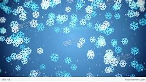 Picture Of Snowflakes Falling | www.pixshark.com - Images ...