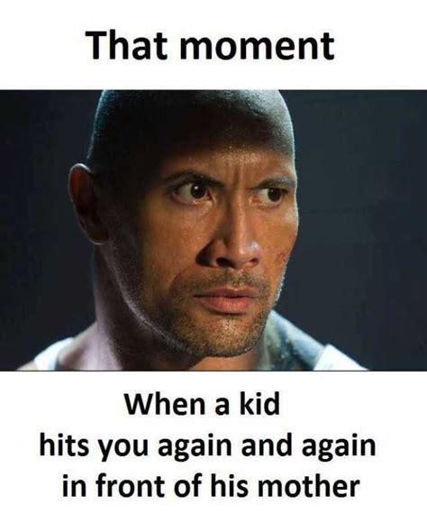 That Moment When Meme 22 That Moment When Memes That Totally Make Sense