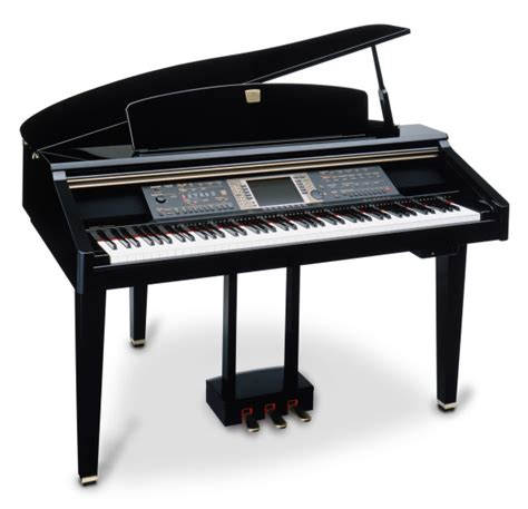 Images Of Piano Coloriage Piano 224 Imprimer