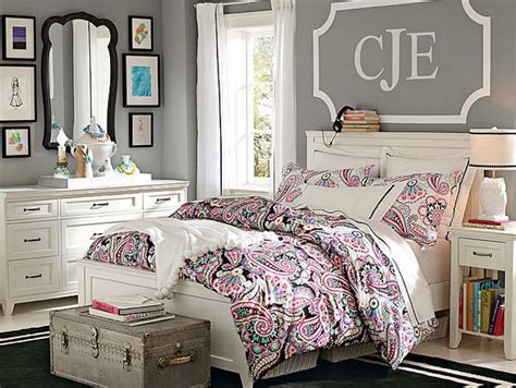 + Fantastic Bedrooms For Chic Teen Girls