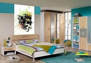 Deko Für Jugendzimmer : deko f r jugendzimmer ~ Sanjose-hotels-ca.com Haus und Dekorationen