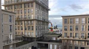 Piscine Le Havre : bel appartement perret t4 en vente centre ville le havre ~ Nature-et-papiers.com Idées de Décoration